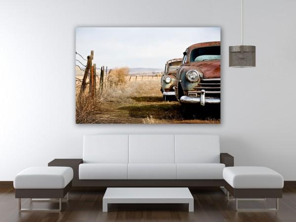 Foto hinter Acrylglas (Plexiglas) nach Maß Preis nach m² ab