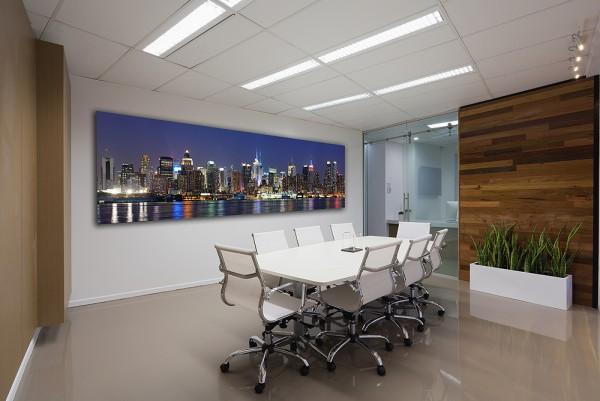 foto alu alu dibond tintenstrahl pigment acrylglas plexiglas b1 makrolon. Black Bedroom Furniture Sets. Home Design Ideas