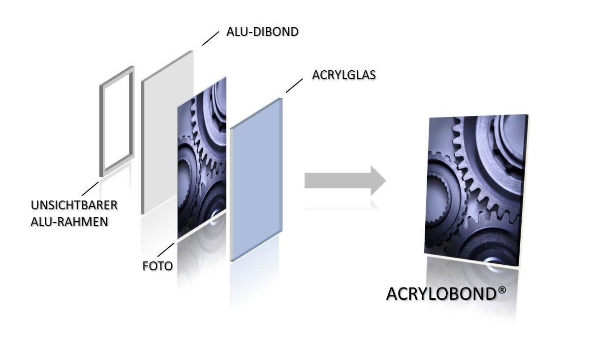 025_FotosAluDibondAcrylglas_artbijou